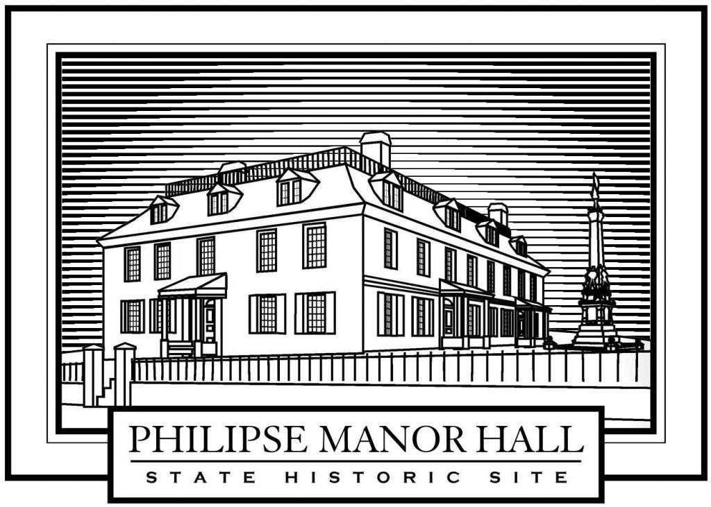 Philipse Manor Hall LOGO.jpg