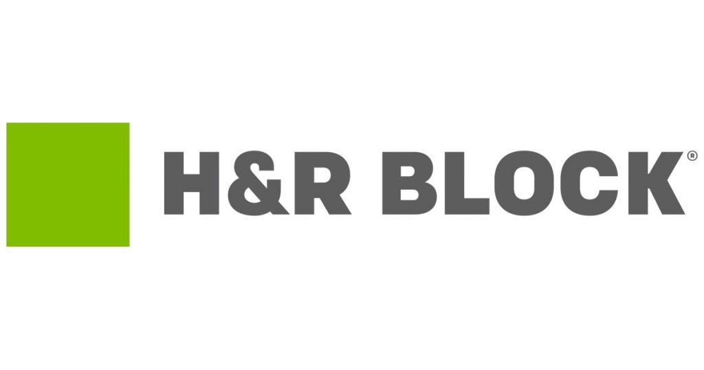 HRBlock.jpg