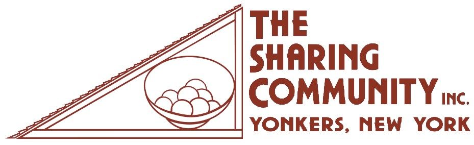 The-Sharing-Community-Logo.jpg