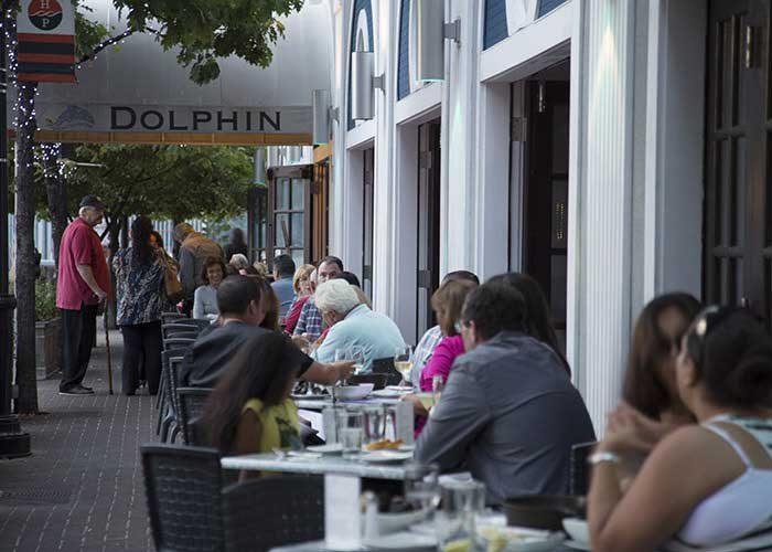 dolphin-restaurant.jpg
