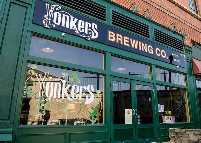 yonkers-brewing.jpg