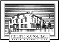 Philipse Manor Hall LOGO.jpg