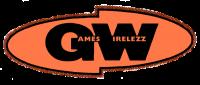 gamesandwirelezz.png