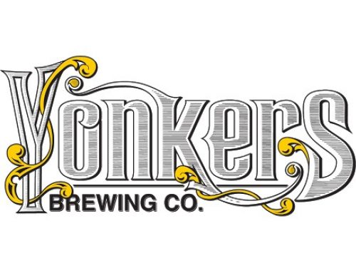 """At Yonkers Brewing Company, Beer Steeped in Local Pride"" NY Times"