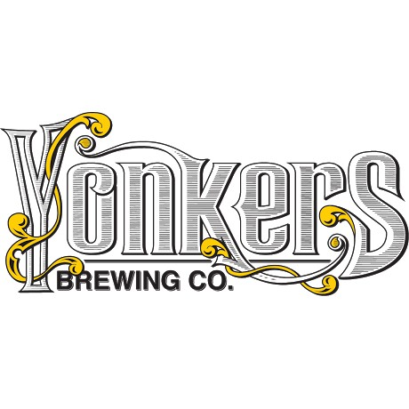 """""""At Yonkers Brewing Company, Beer Steeped in Local Pride"""" NY Times"""