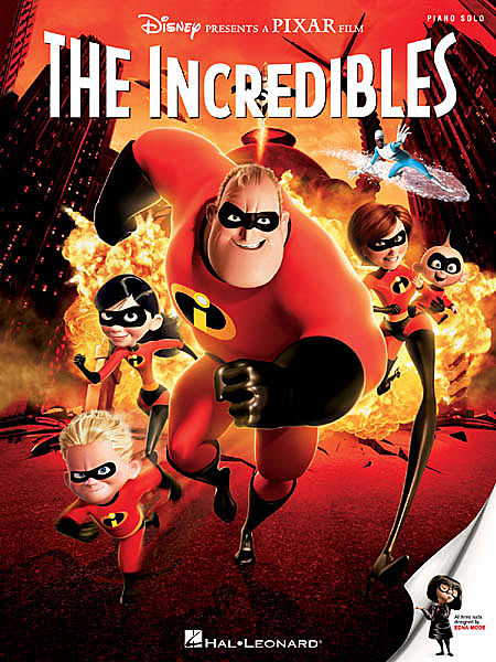 incredibleslarge
