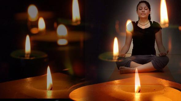 candle-yoga_11