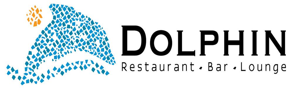 Dolphin, seafood, crab, waterfront restaurant, Italian, best, x2o, guapo, yonkers, food