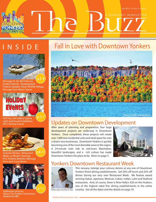 BuzzWinter2015CoverPage