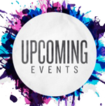 Special Events in Downtown Yonkers: February 2016
