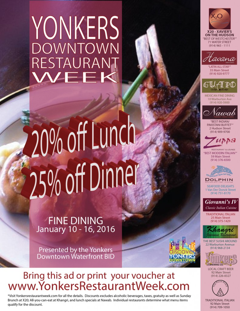 Restaurant-Week-Flyer-2016-1