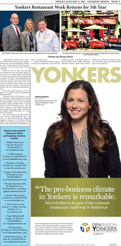 Yonkers-Rising-RW-9