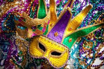 Mardi Gras at Yonkers Brewing Co.  Feb 6th.