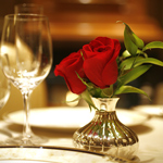 YOUR ROMANIC VALENTINE'S DAY DINNER IN THE NEW DOWNTOWN YONKERS