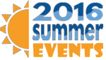 Summer Calendar of Free Events for Families