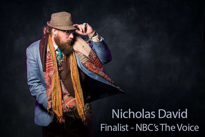 Nicholas-David3