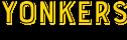 Yonkers Downtown Logo