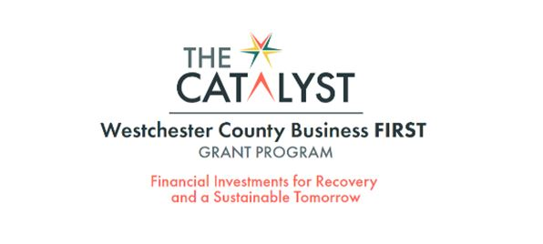 Westchester County Business FIRST